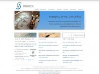 sbnstrategies.com