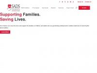 Sads.org