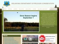 wildlifedepartment.com