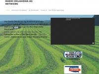 radiooklahoma.net