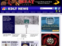 KDLT.com South Dakota News - News, Sports, and Weather Sioux Falls South Dakota