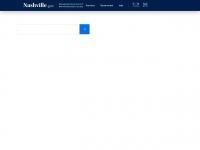 nashville.gov Thumbnail