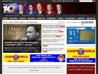 newschannel10.com
