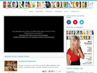 foreveryounger.com
