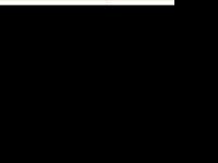 tvadsongs.com