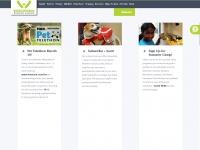 wihumane.org Thumbnail