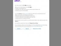 au.finance.yahoo.com