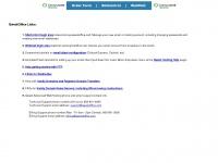 qwestoffice.net Thumbnail