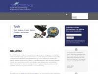 videouniversity.com