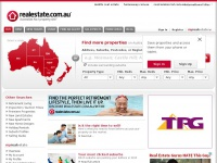 Real Estate, Property & Homes For Sale - realestate.com.au