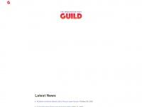 postguild.org