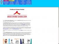 drug-store-china.com