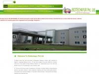 ayurbiotech.com