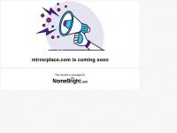 mirrorplace.com