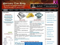 absolutely-free-money.com