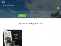 parfums-jamaica.com