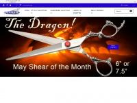 bonika.com