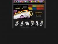 internationaltanmakers.com