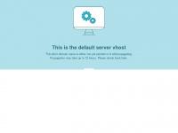 Andrews-pharmacy.co.uk