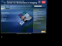 Biomarkers.org