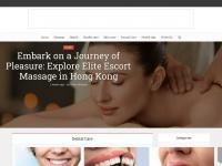 dermatologistskincare.com