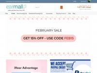 earmall.com