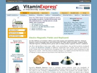Vitaminexpress.com