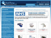 Tabtime.co.uk