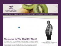 Thehealthyway.us