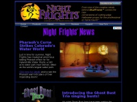 nightfrights.net