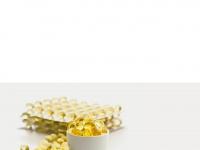 grill4all.com