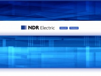 ndrelectric.com