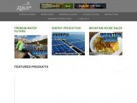 readymaderesources.com