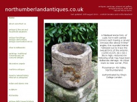 northumberlandantiques.co.uk