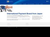 jcbusa.com