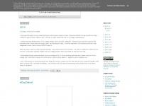 collageclearinghouse.blogspot.com