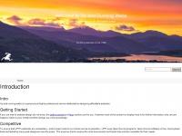 upandrunningwebs.co.uk