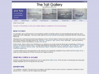 Tait-gallery.co.uk