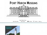 Phmuseum.org