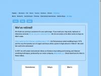 titaniumringsforever.com