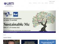 urti.org