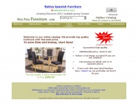 nicepricefurniture.com