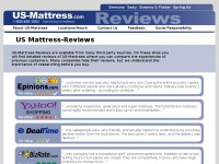us-mattressreviews.com