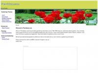 plantideas.com