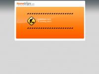 britisheco.com