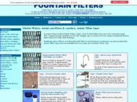 fountainfilters.co.uk
