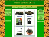 indoorgardennook.com