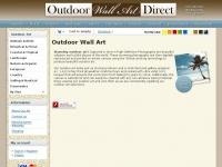 outdoorwallartdirect.com