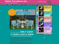 patiofurnitureinc.com
