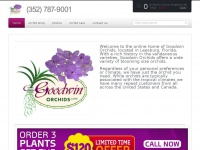goodwinorchids.com